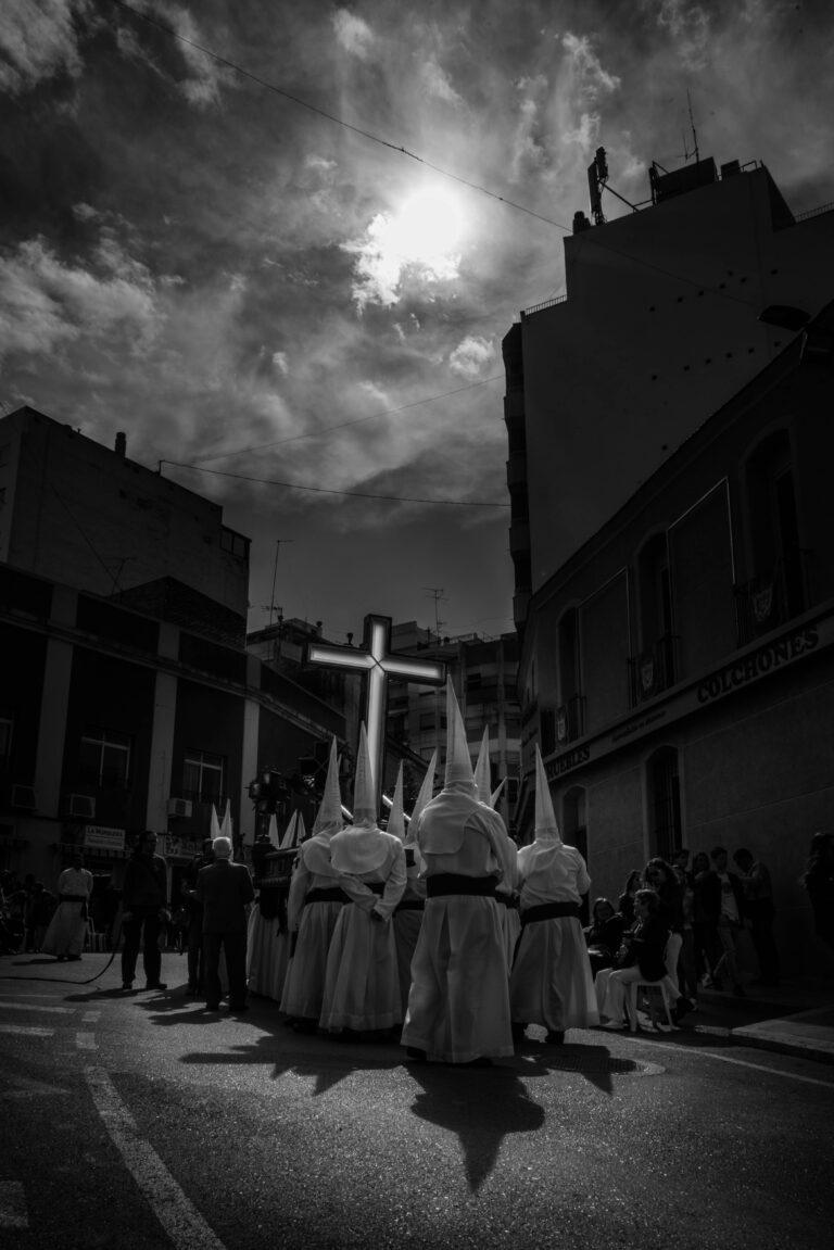 Liguilla Septiembre – Religión