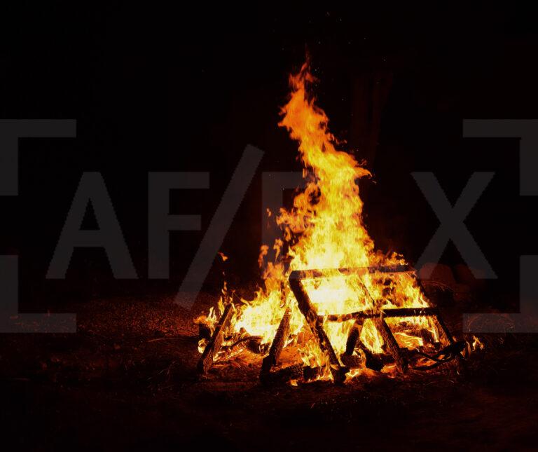 Liguilla Diciembre – Fuego