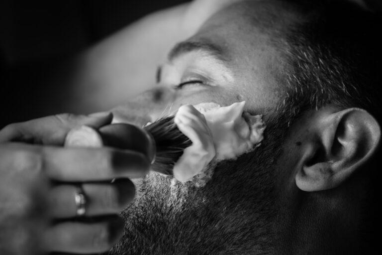 Liguilla Septiembre – Barbas